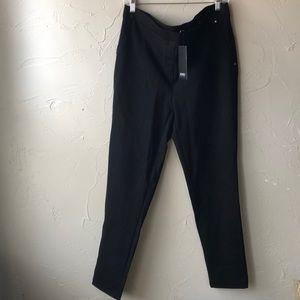 Jones New York pull-on trouser